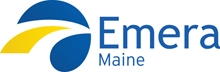 Power Outage in Millinocket Area