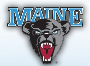 UMaine Men's Ice Hockey Announces Seven-Game Local Television Schedule