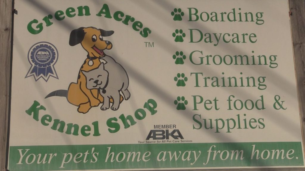 Green Acre Kennel Shop hosts 13th annual fundraiser