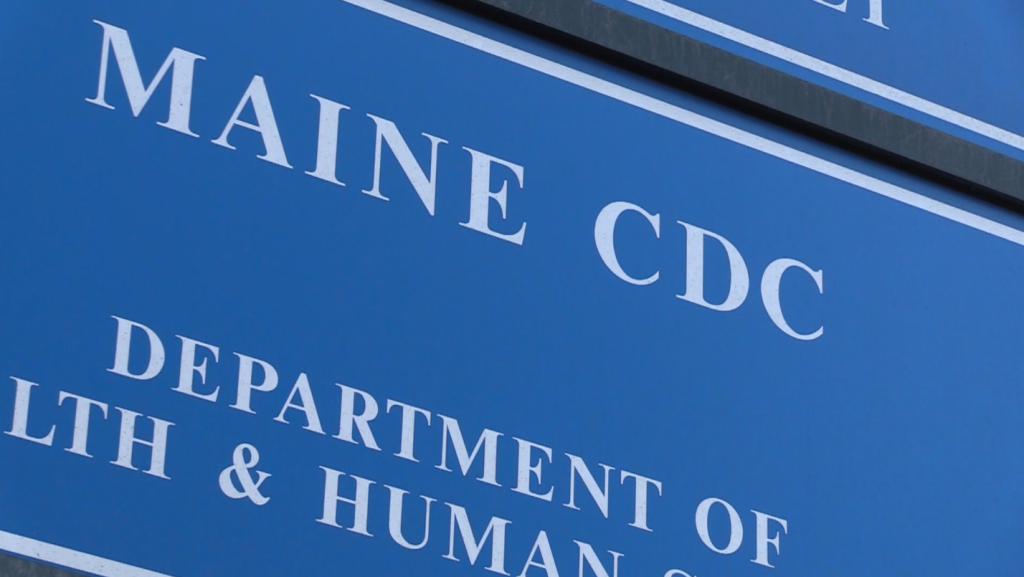 'I expect it to get worse': Maine CDC director talks COVID-19 surge