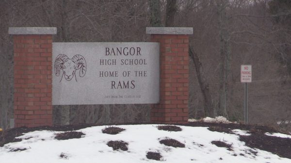 Bangor school district staying remote until February