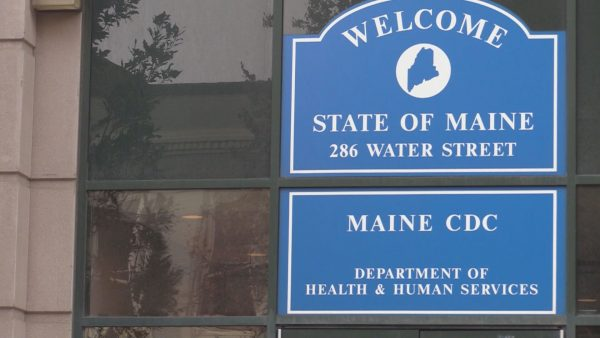 Maine CDC Director addresses reports of phone scammers impersonating health officials