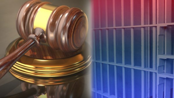 Fairfield woman sentenced on federal drug charges
