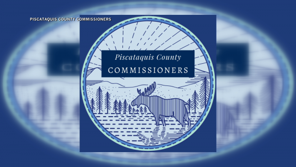 Piscataquis County residents react to resolution against Mills