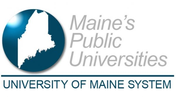 UMaine System awarded planning grant