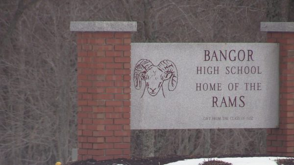 Bangor school officials discuss confidentiality for superintendent search