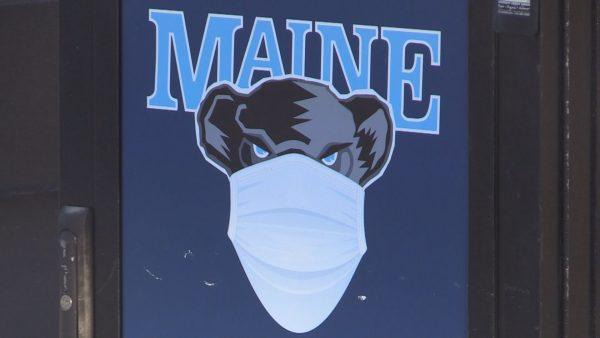 UMaine System encourages employees to get COVID-19 vaccine
