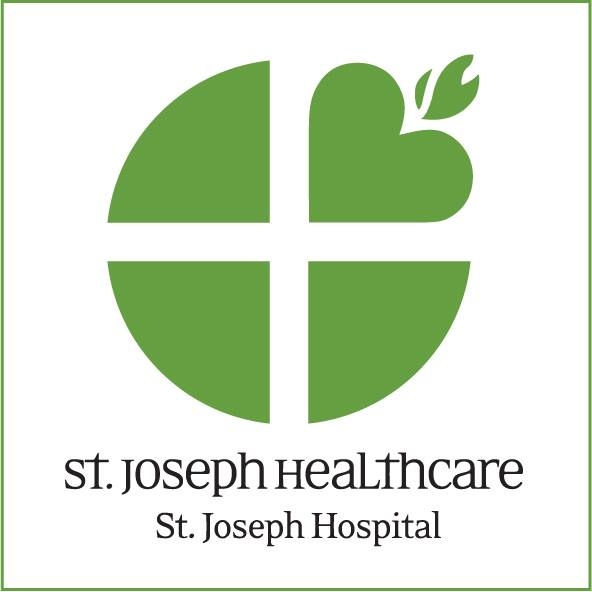 St. Joseph Hospital drive-thru recruitment event coming up