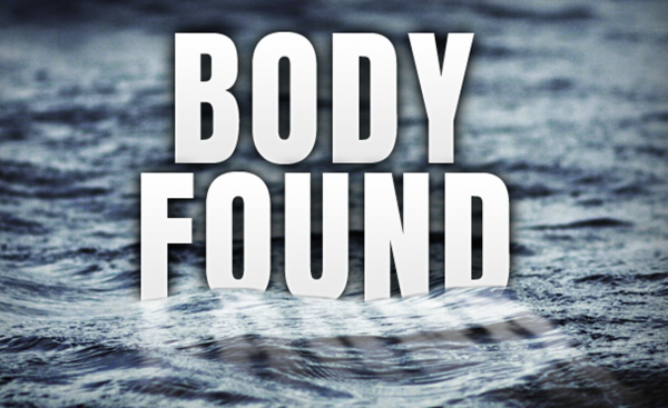 Body recovered in St. Croix River