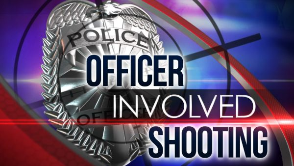 AG's office investigating officer-involved shooting in Mars Hill