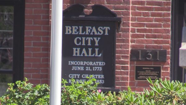 City of Belfast pushes for more affordable housing
