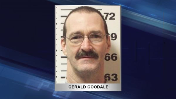 Maine State Prison inmate indicted in 34-year-old murder case