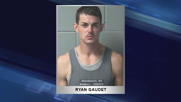 Bail set for Hartland man accused of robbery, assault