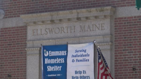 Emmaus Homeless Shelter opens clothing and food operations