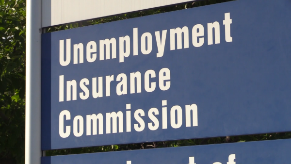 Maine restores unemployment requirements